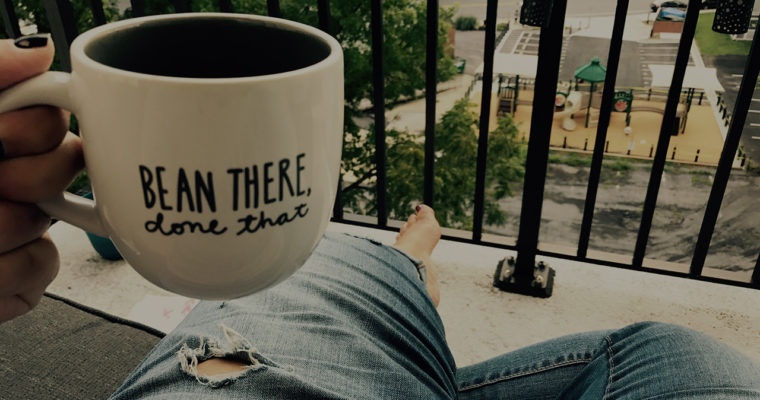 Give Yourself a Break: Learning to Relax While You Work Your Side Hustle